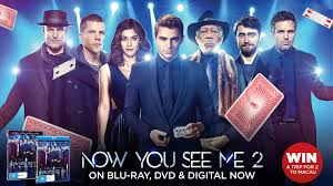 jay chou now you see me 2 wallpapers now you see me 2 win a trip for 2 to macau youtube