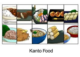 cuisine by region meibutsu the prized dishes of japanese regional cuisines live