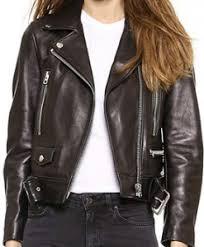 buy biker jacket leather jackets for men and women buy leather jacket and leather