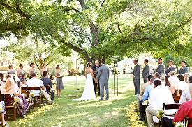 Wedding Venues Phoenix The Farm At South Mountain Intimate Weddings Small Wedding