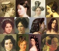 hair style of 1800 hairstyles to do for s hairstyles best images about hair styles from