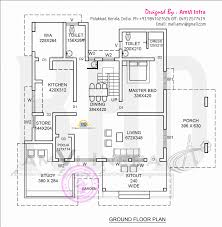 free modern house plans home architecture free floor plan of modern house amazing