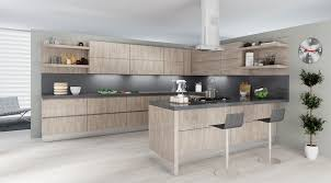 Kitchen Kitchen Cabinets West Palm Beach House Exteriors - Kitchen cabinets west palm beach