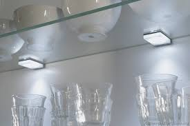 Kitchen Glass Shelves Model Information About Home Interior And - Glass shelves for kitchen cabinets