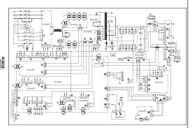 spyder e99 avant wiring diagram wiring diagram and schematic