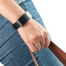 blood pressure wrist bracelet images Ck11s smart heart rate monitor blood pressure wrist watch jpg
