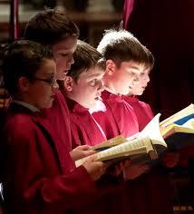 new liturgical movement catholic children u0027s choirs 2017