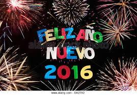 imagenes feliz año nuevo 2016 tangram feliz año nuevo 2015
