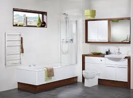 Furniture Bathroom Suites Bathroom Suites Design Installation Watford Bathrooms Kitchens