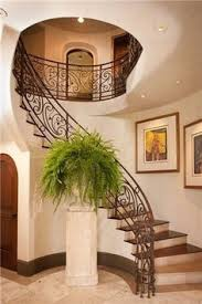 Townhouse Stairs Design New York City Townhouse Art Deco Pinterest Townhouse