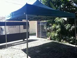 Tenda Lipat Ukuran 3x3 arsip tenda lipat ukuran 3x3 meter jual murah bogor kota kantor