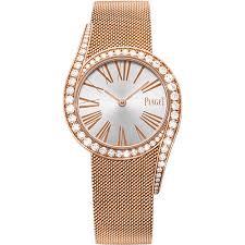 piaget watches prices piaget brands watches of switzerland