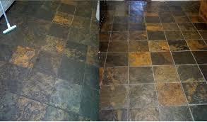 20 kitchen backsplash how to paint kitchen tiles