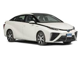 lexus sedan hybrid reviews best hybrid ev reviews u2013 consumer reports