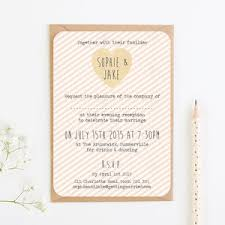 wedding reception invitation evening wedding invites