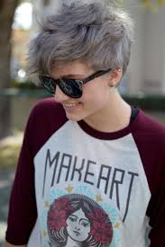 best 25 shave and a haircut ideas on pinterest growing out an