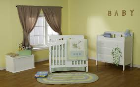 Mini Crib Davinci Is The Davinci Annabelle Mini Crib The Best Small Baby Crib