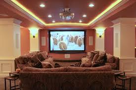 custom home theaters home theater installation virginia va
