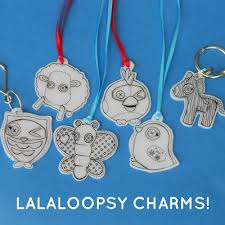 927 best 3 lalaloopsy images on lalaloopsy