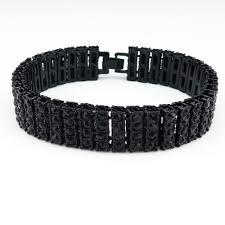 bracelet lovebrightjewelry 1 carat diamond tennis bracelet cool