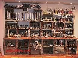 magasin de vetement de cuisine vetement de cuisine professionnel pour idees de deco de cuisine