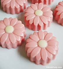 chocolate covered oreo cookie molds and boxes diy chocolate covered oreo flowers freebies party ideas party