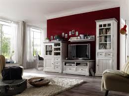 Wohnzimmerschrank R K Wohnzimmerschrank Ohne Tv Dreams Home Wohnwand Quot Harris Ii