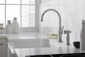 buy kohler kitchen and bath fixtures in nj gps slide