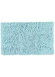 Ultra Absorbent Bath Mat Ultra Absorbent Micro Loop Bath Mat 80cm X 50cm Matalan Bath