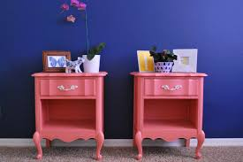 Old Furniture Makeovers Thousand Square Feet French Provincial Furniture Makeovers