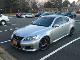 lexus sc430 for sale in austin new isf owner in va md area couple noob questions page 2