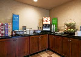 Cabinet Corner Waldorf Md Hampton Inn Waldorf Md Hotel