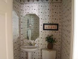 Hgtv Bathroom Makeover More Beautiful Bathroom Makeovers From Hgtv Fans Hgtv