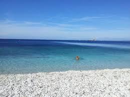 le ghiaie plage le ghiaie picture of b b porta mare portoferraio