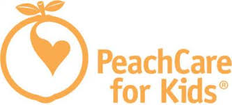 peachcare for kids georgia department of community health