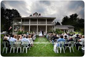 wedding venues vancouver wa the grant house venue vancouver wa weddingwire