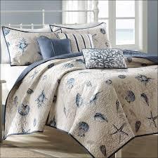 Target Comforter Bedroom Fabulous Walmart Bed In A Bag Target Dorm Bedding