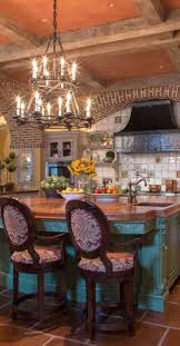 Spanish Style Homes Interior by Best 20 Spanish Colonial Kitchen Ideas On Pinterest Spanish