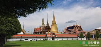 passe c稈le bureau 郵寄宅配 在泰國買太多怎麼辦 泰國郵局包裹郵寄教學 休閒旅遊特搜網