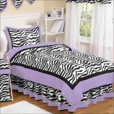 Twin Duvet Cover White Bedroom Wonderful Discount Duvet Covers Twin Twin Size Quilt