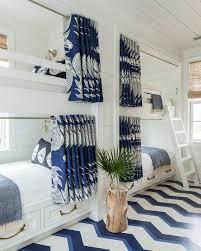 Cottage Decorating Magazine by Best 25 Coastal Living Magazine Ideas On Pinterest Nautical