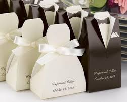 popular wedding favors wedding favor ideas wedding and bridal inspiration popular