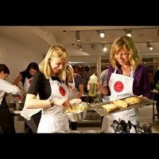 cours cuisine atelier des chefs cours de cuisine en duo 2h l atelier des chefs gastronomie vin
