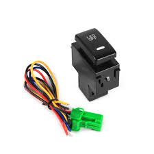 nissan maxima brake light switch online buy wholesale nissan tiida fog lighting switch from china