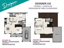 100 floor plans of houses for sale sun city arizona homes