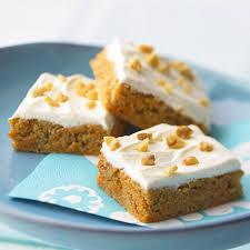low sugar dessert recipes diabetic living online