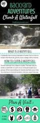 dunn u0027s river falls jamaica climbing a waterfall the thirsty