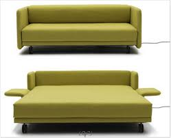 Modern Office Sofa Designs by Home Office Photos Design Ideas For Men Furniture Designs