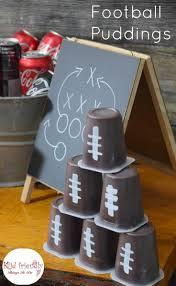 kid halloween party themes best 25 kids football parties ideas on pinterest super bowl