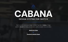 home design app usernames designing an ios app in sketch part 1 of 3 u2013 design sketch u2013 medium